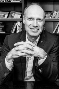 Hans-Joachim Barth