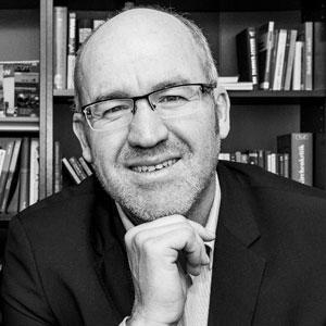 Dr. Franz Möller CFP Family Office Finanzberatung