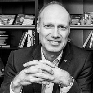 Hans-Joachim Barth Finanzcoach und Finanzberatung